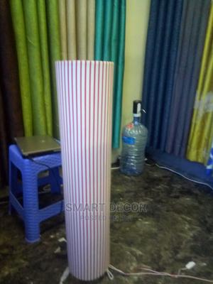 Floor Lamp | Home Accessories for sale in Nairobi, Nairobi Central