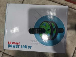 ABS Roller Wheel | Sports Equipment for sale in Nairobi, Nairobi Central