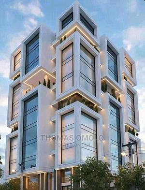 Architectural, Structural, Qs Construction Services.   Engineering & Architecture CVs for sale in Uasin Gishu, Eldoret CBD