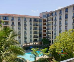 Impressive 2 Bedroom Furnished Apartment | Houses & Apartments For Rent for sale in Bamburi, Bamburi Beach