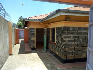 Two Bedroom House for Rent in Kiamunyi (Own Compound) | Houses & Apartments For Rent for sale in Nakuru, Nakuru Town East