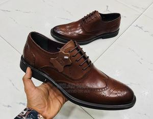 Oxford Classic Shoes | Shoes for sale in Nairobi, Nairobi Central