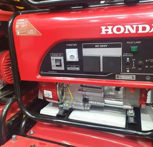 Original Honda Ep5500 Generator   Electrical Equipment for sale in Nairobi, Nairobi Central