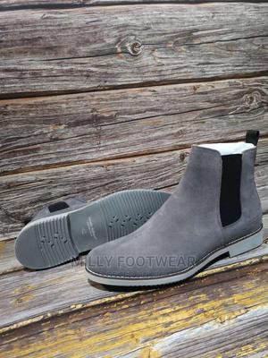 Renato Dulbecc Casual Boots | Shoes for sale in Nairobi, Nairobi Central