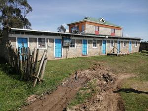 Nyandarua County Kwahaka Town 100x100   Commercial Property For Sale for sale in Nyandarua, Central Ndaragwa