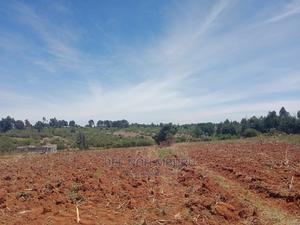 Prime Vacant Land in a Serene Environment   Land & Plots For Sale for sale in Nyandarua, Central Ndaragwa