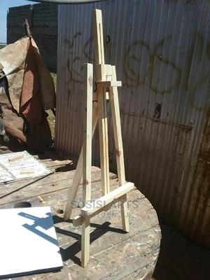 Easel for Artist | Arts & Crafts for sale in Kiambu, Thika