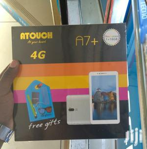 New Atouch A7 16 GB Black | Toys for sale in Nairobi, Nairobi Central