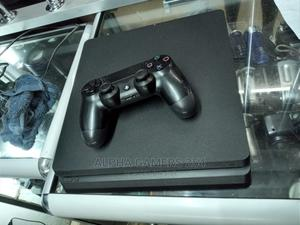 Pre Owned Playstation 4 Slim | Video Game Consoles for sale in Nairobi, Nairobi Central