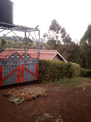 Furnished 3bdrm House in Kawaida, Banana for Sale   Houses & Apartments For Sale for sale in Kiambu, Banana