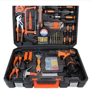 Quality Tool Set   Hand Tools for sale in Nairobi, Nairobi Central