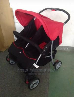 Twins Stroller   Prams & Strollers for sale in Nairobi, Nairobi Central