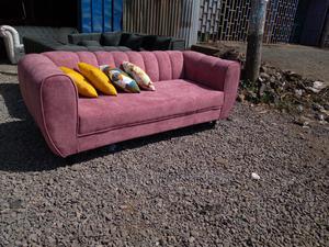3 Seater Sofa | Furniture for sale in Nairobi, Kahawa