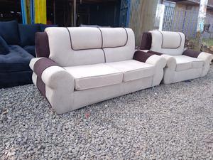 5 Seater Sofa   Furniture for sale in Nairobi, Kahawa