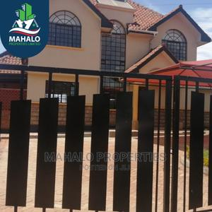 Four-Bedroom Villa for Sale in Redhill Heights   Houses & Apartments For Sale for sale in Kiambu