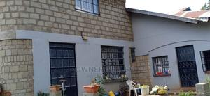 5bdrm House in Elgon View Estate, Eldoret CBD for sale   Houses & Apartments For Sale for sale in Uasin Gishu, Eldoret CBD