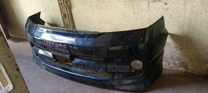 Toyota Voxy 2005 Bumper   Vehicle Parts & Accessories for sale in Nairobi, Nairobi Central