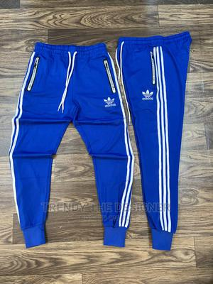 Addidas Sweatpants | Clothing for sale in Nairobi, Nairobi Central
