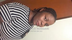 Domestic Workers and Housekeepers Mombasa   Housekeeping & Cleaning CVs for sale in Nairobi, Kahawa
