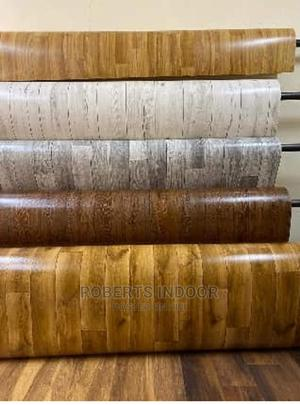 Quality Water Proof Vinyl Flooring | Building Materials for sale in Nairobi, Nairobi Central