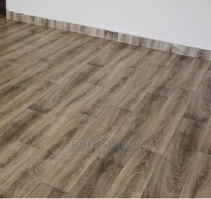 Elegant Flooring Pvc Carpets | Building Materials for sale in Nairobi, Nairobi Central