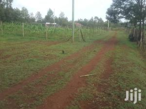 1/4 Plor for Sale Annex Bethel in Eldoret Uasingishu County   Land & Plots For Sale for sale in Uasin Gishu, Eldoret CBD