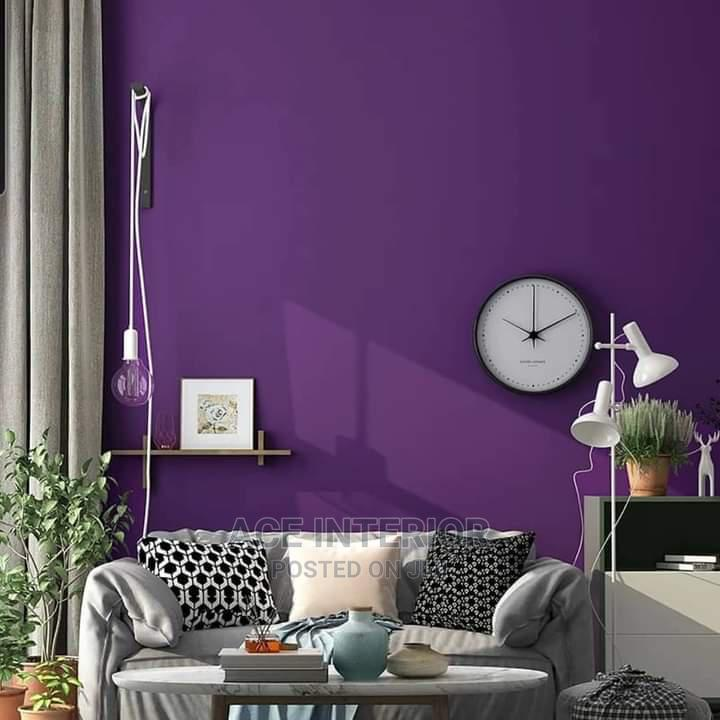 3D Wallpapers | Home Accessories for sale in Nairobi Central, Nairobi, Kenya