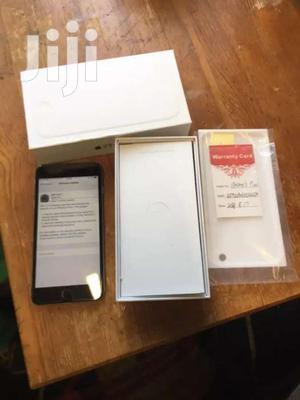 Unlocked Original iPhone 6 Plus 16GB 64GB | Mobile Phones for sale in Nairobi, Nairobi Central