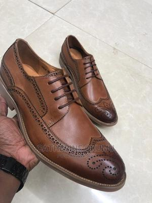 Mens Oxford Low Cut | Shoes for sale in Nairobi, Kilimani