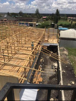 Chicken House Construction and Design   Building & Trades Services for sale in Nairobi, Nairobi Central