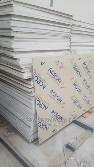 Construction Plywood Pvcs | Building Materials for sale in Nairobi, Nairobi Central