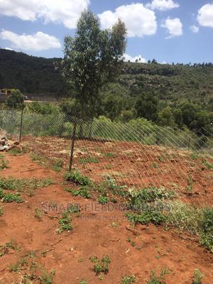100 By 100 Plots Kikuyu Karai | Land & Plots For Sale for sale in Kikuyu, Karai