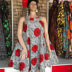 Ankara Swift Dresses | Clothing for sale in Nairobi, Nairobi Central
