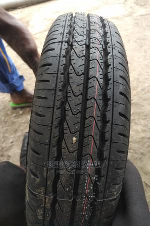 155 R12 Linglong | Vehicle Parts & Accessories for sale in Nairobi, Nairobi Central