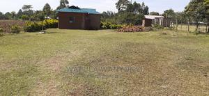 50 by 100 Luucho | Land & Plots For Sale for sale in Bungoma, Kabuchai/Chwele