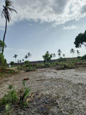 For Sale 20 Acres 2nd Raw Beach Kanamai | Land & Plots For Sale for sale in Kilifi, Mtwapa