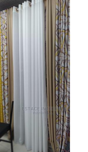 Curtains | Home Accessories for sale in Nairobi, Kariobangi
