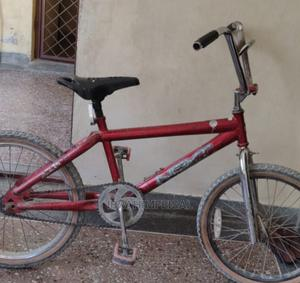 Bmx Bicycle   Toys for sale in Mvita, Majengo