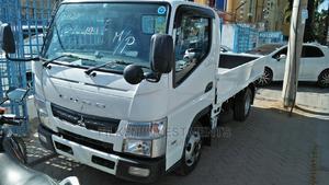 Mitsubishi Fuso Canter 2014 | Trucks & Trailers for sale in Mombasa, Ganjoni