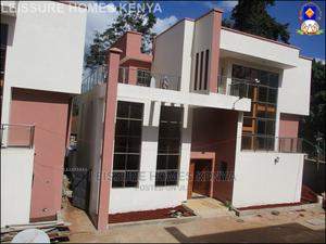 5 Bedrooms All Ensuite and 1 Dsq in Lavington | Houses & Apartments For Sale for sale in Lavington, Maziwa