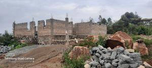Affordable 50x100 Plot Kikuyu Kamangu Kiambu County | Land & Plots For Sale for sale in Kiambu, Kikuyu