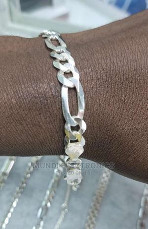 H Pattern Bracelets   Jewelry for sale in Nairobi, Nairobi Central