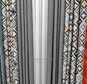 Neat Curtains   Home Accessories for sale in Nairobi, Nairobi Central