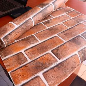 3D Wallpapers | Home Accessories for sale in Nairobi, Kasarani