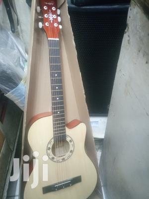 Box Guiter | Musical Instruments & Gear for sale in Nairobi, Makadara