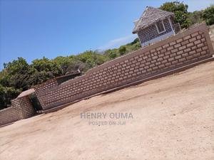 Bofa 2nd Row Beach Plots, Kilifi | Land & Plots For Sale for sale in Kilifi North, Mnarani