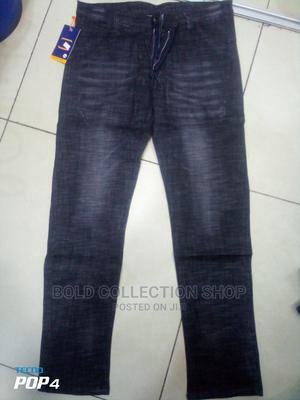 Men Jeans | Clothing for sale in Nairobi, Nairobi Central