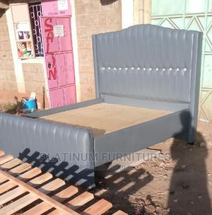 Chester Beds- Queen/King Size | Furniture for sale in Nairobi, Kasarani
