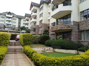 Executive 3bed FURNISHED Apartment *TO LET* in Lavington   Houses & Apartments For Rent for sale in Nairobi, Lavington