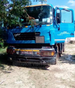 Devance Movers-For General Transport Jobs/Rwanda,Juba,UG Etc   Logistics Services for sale in Mombasa, Shimanzi